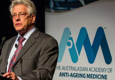 dr-wilson-a5m-australia-2012-FB-cover