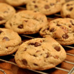 Gluten-Free Dessert Recipes - chocolate-chip-cookies-by-Flickr-user-Kimberly-Vardeman