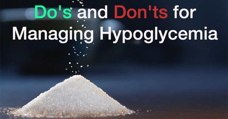 hypoglycemia-dos-and-donts-banner