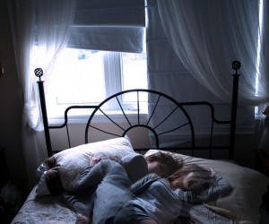 image of insomnia by Flickr user petitefox