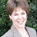 Dr. Lise Naugle