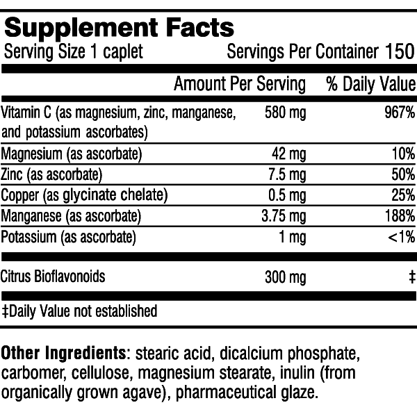AC90_Supplement_Facts_2016__38524.1463065909.1280.1280