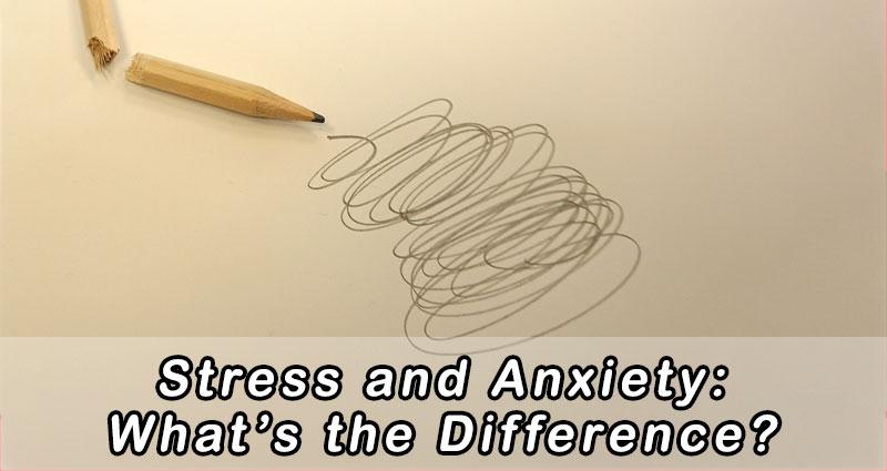 broken pencil next to scribble on paper