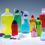 cleaning-products-by-Flickr-user-PressReleaseFinder