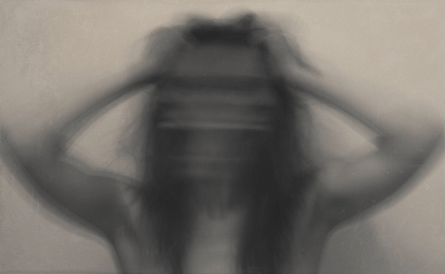 illustration-of-anxiety-by-Flickr-user-Porsche-Brosseau
