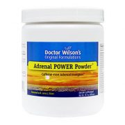 power-powder