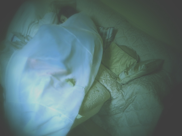 sick-in-bed-by-Flickr-user-RN